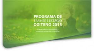 programa-trainee-2015
