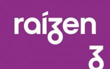 Programa de Estágio Empresa Raízen 2015 – Fazer as Inscrições