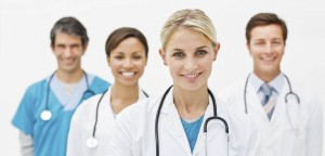 residencia-medica-dicas-finais-para-a-entrevista