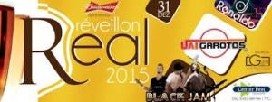reveillon-real-2015