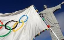 Vagas Para Trabalhar Como Voluntário nas Olímpiadas Rio 2016 – Fazer as Inscrições