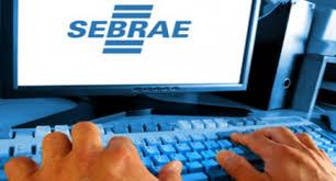 SEBRAE BA 2015 – Inscrições Cursos Profissionalizantes Online