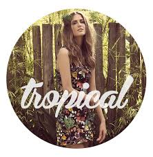 verao-tropical-2015