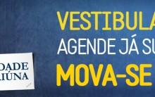 Vestibular Faculdade de Jaguariúna 2015 – Fazer as Inscrições
