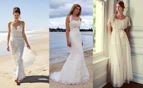 vestido-moda-praia-noiva