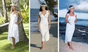 vestidos-branco-praia