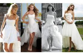 vestidos-noiva-praia