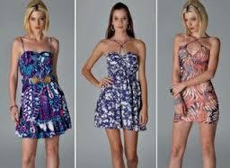 vestidos-verao-2015