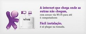 vivo-internet-box