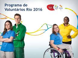 voluntarios-Rio-2016