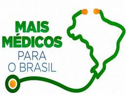 Programa Mais Médicos Brasil 2015