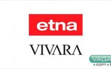 Programa Trainee Etna Vivara 2015 – Como se Inscrever