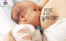 Picolé de Leite Materno Nova Tendência Para o Verão 2015 – Como Preparar