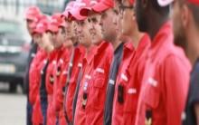 Cursos Para Voluntário Bombeiro no Vale do Itapocu SC – Fazer as Inscrições
