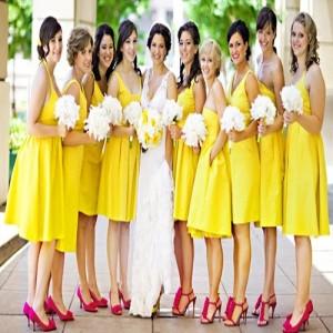 Ideias-de-vestidos-para-madrinhas-de-casamento