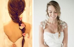 Penteados-para-noivas-com-flores-2015