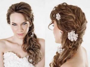 Penteados-para-noivas-com-flores-2015-5