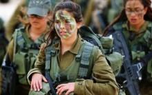 Alistamento Militar Feminino 2015 – Como se Inscrever
