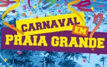 Casas Para Alugar em Praia Grande SP Carnaval 2015 –  Dicas de Sites