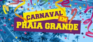 Carnaval-em-Praia-Grande-2015