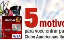 Novo cartão de Crédito Lojas Americanas – Como Solicitar Pela Internet