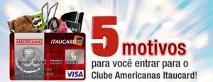Cartão-Crédito-Lojas-Americanas1