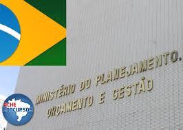 Concurso Ministério do Planejamento 2015 – Fazer as Inscrições