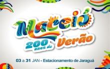 Festival de Verão Maceió 2015 – Programação Comprar Ingressos Online