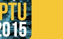 IPTU Cidade campinas SP 2015 – Emitir a Segunda Via Boleto