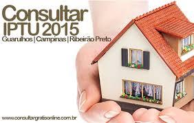 IPTU-2015