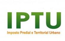 IPTU 2015 Sorocaba SP – Como Tirar a Segunda Via do Boleto