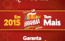 Camarote Brahma Carnaval 2015 – Comprar Abadá Online