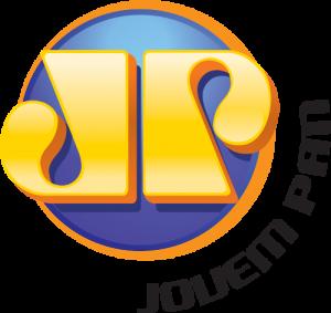Logotipo_da_Jovem_Pan_FM