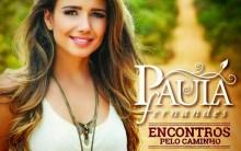 Agenda de Shows Cantora Paula Fernandes 2015 – Comprar ingressos