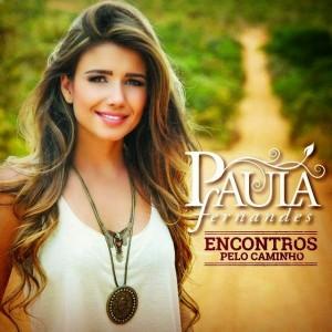 Paula Fernandes-2015