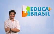 Programa Educa Mais Brasil 2015 – Como se Inscrever