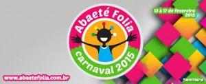 abaeté-folia-2015