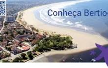 Casa de Praia Para Alugar em Bertioga SP – Carnaval 2015