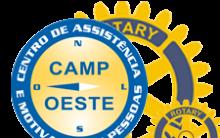Programa Jovem Aprendiz Camp Oeste 2015 – Como se Cadastrar