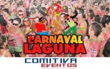 Carnaval de Laguna SC 2015 – Programação Atrações e Ingressos
