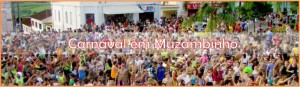 carnaval-muzambinho