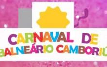 Carnaval 2015 em Balneário Camboriú SC – Comprar Pacotes Online