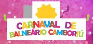 carnaval=2015