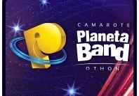 Camarote Planeta Band Carnaval 2015 – Atrações e Comprar Ingressos