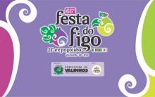 Festa do Figo e Expogoiaba em Valinhos SP 2015 – Programação e Compra de Ingressos