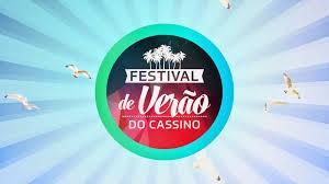 festival-verao-2015