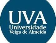 Vestibular UVA 2015 – Fazer as Inscrições Pela Internet