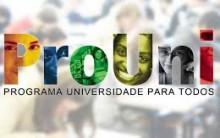 Programa ProUni 2015 – Fazer as Inscrições Pela Internet