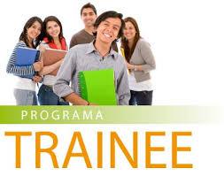Programa de Trainee Jovem Pan 2015