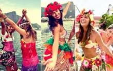 Fantasias Femininas Para o Carnaval 2015 –  Ver Modelos e Onde Comprar
